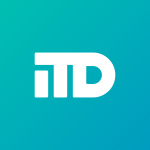 Profile picture of iTD
