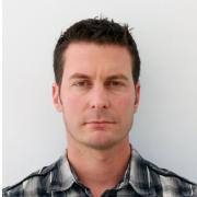 Nicolas Hauviller's avatar