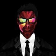 kartikc27's avatar