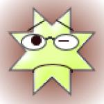 Profile photo of PantypoopSmasher