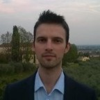 Mauro Cavallin