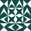 D6509753aff1d40a89ec675c9cc0362b?d=identicon&s=100&r=pg