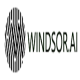 Windsor_ai