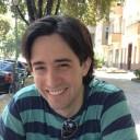 Leo Gallucci