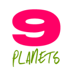 Profile picture of nineplanetsllc