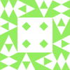 D65c7f51a1baeeac36a6ce2374a4c289?d=identicon&s=100&r=pg