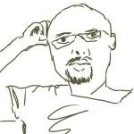 Tavia Nyongo's picture