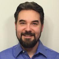 Christopher J. Cameron, PhD's avatar