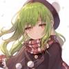 Niji-Tan avatar