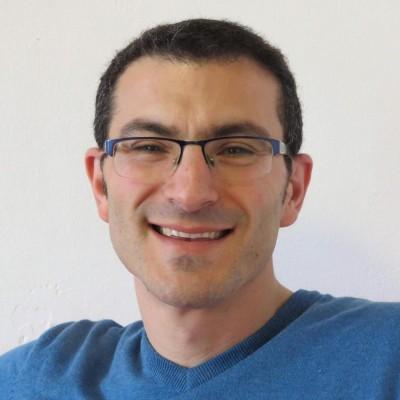 יהודה רודרמן