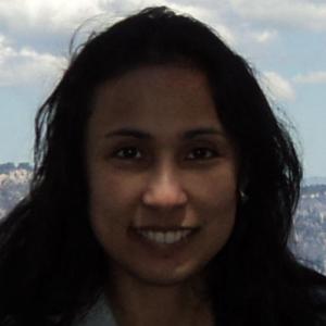 Profile photo of Mara