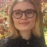 Betina Jessen