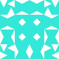 Тарас Бульба: Запорожская Сечь - игра для PC - очень классная игра