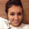 Maria Carolina Lopez
