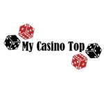 Profile picture of MyCasinoTop