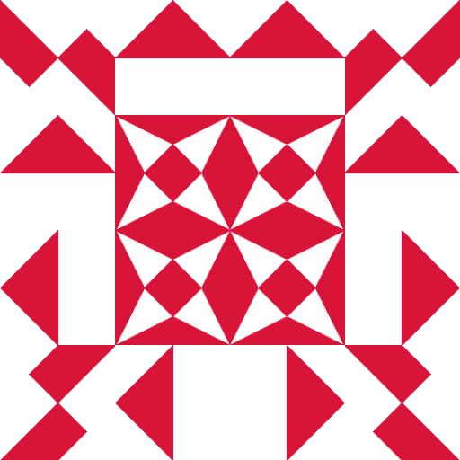 MiKunMeow profile avatar