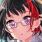 +seika+ avatar