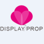 Profile picture of displayprop