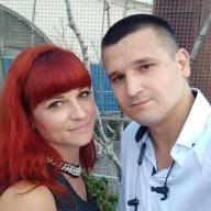 andriyzver