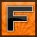 Profile photo of FireFenix76