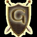 GAN2's avatar