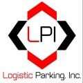 Logistic Parking
