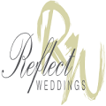 reflectweddings