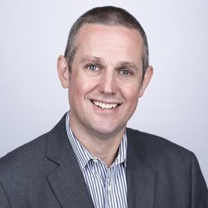 Profile photo of Jason Noble