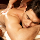 Profile picture of massagemumbai