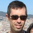 Frank Pavageau