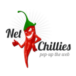Profile picture of netchillies
