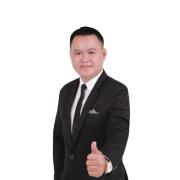 Trần Duy Phúc's avatar
