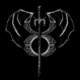 Garret's avatar