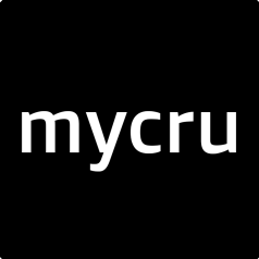 Profile picture of mycru.io