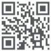 D6ddc648171516900cf351261080deba?d=identicon&s=100&r=pg