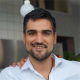 Rodrigo Hammerly, Extjs4 dev and freelancer