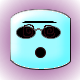 Smirnov Igor Contact options for registered users 's Avatar (by Gravatar)