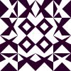D6e9b33f6930893ea5cbb0b6ac53d8f6?d=identicon&s=100&r=pg