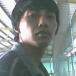 Profile picture of didi