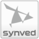 Profile picture of Synved