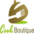 cookboutique