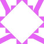 الصورة الرمزية قمر الدلوعه