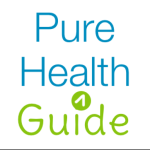 Profile picture of purehealthguide