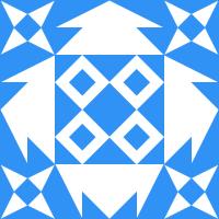 Uroki.net - бесплатная методическая помощь для учителей, директоров, завучей - Совершенно бесплатный сайт со сценариями и разработками для уроков
