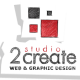 Profile picture of 2create Studio
