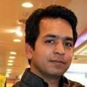 Ravi Juneja