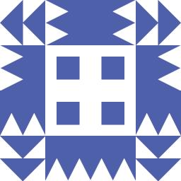 Andrew Jens profile image