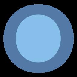 BlueMelon