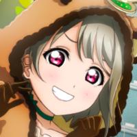 sugary_despair avatar