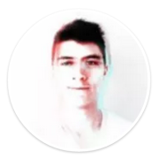 Michael Arthur Olaya's avatar